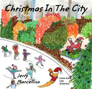 https://music.apple.com/us/album/christmas-in-the-city/1539129584?i=1539129797